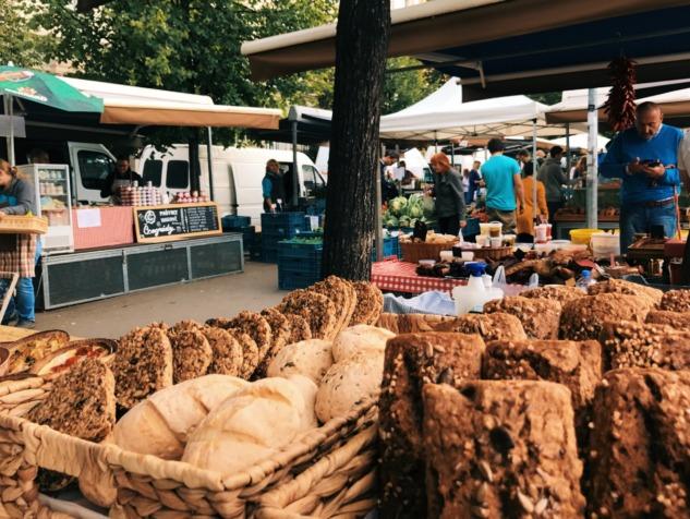 organik_market