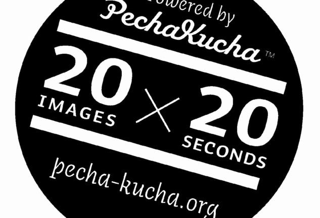 PechaKucha: Etkileyici Bir Sunum Tekniği Üzerine Röportaj