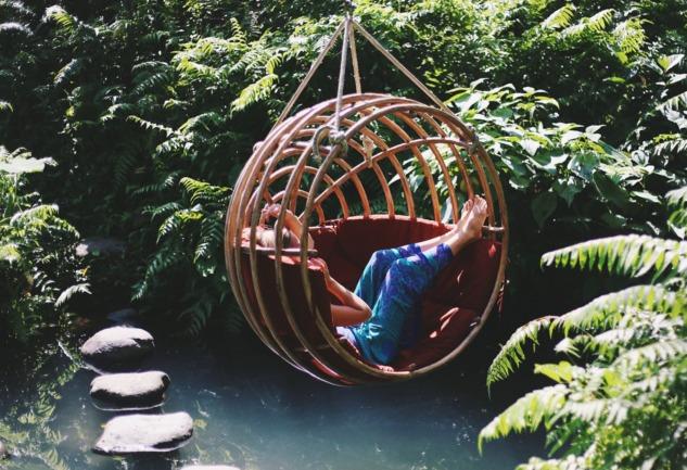 Sürdürülebilir Seyahat: Arkanda Doğaya Saygılı İzler Bırak