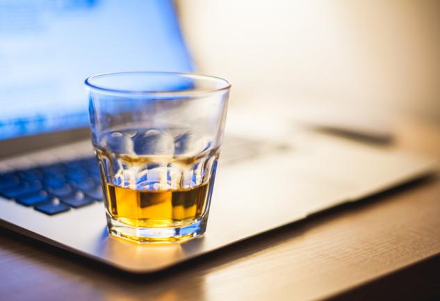 Popüler Bloglar: Yaşam, Seyahat ve Viskiye Dair Notlar