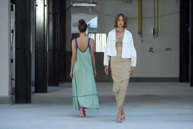 0x0-mehtap-elaidi-mercedes-benz-fashion-week-istanbul-1602771400741