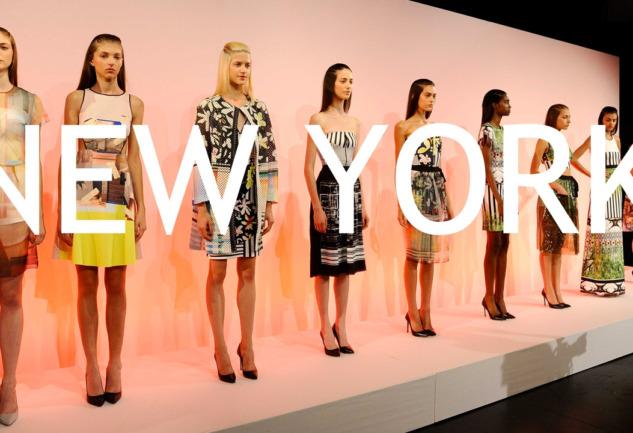 Moda Haftası Sokak Stilleri: New York, 2020 Kış
