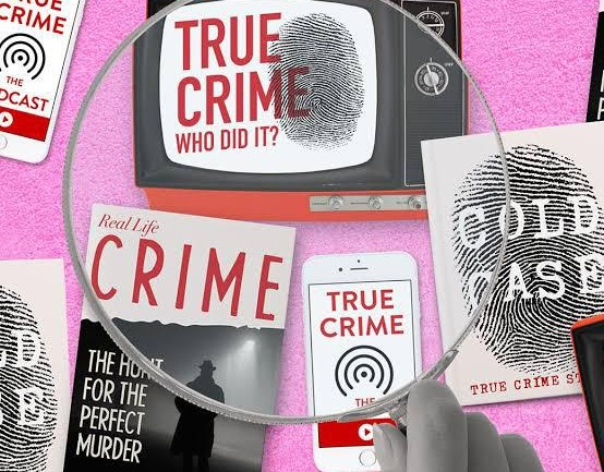 Suç Temalı Belgesel Önerileri: Netflix'ten Çarpıcı 7 Yapım
