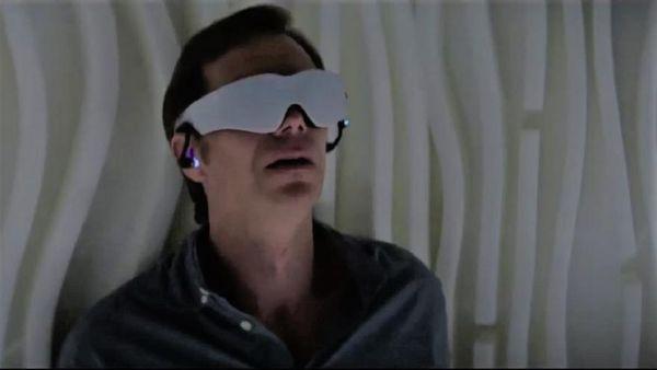 LX 2048: Klonlanma Teknolojisi Üzerine Bir Film Önerisi