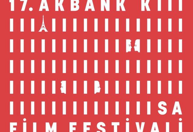 17. Akbank Kısa Film Festivali: Başvurular Başladı!
