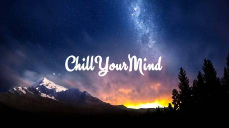 Chillstep Müzik: Dinledikçe Sakinleştiren Sessiz Dubstep