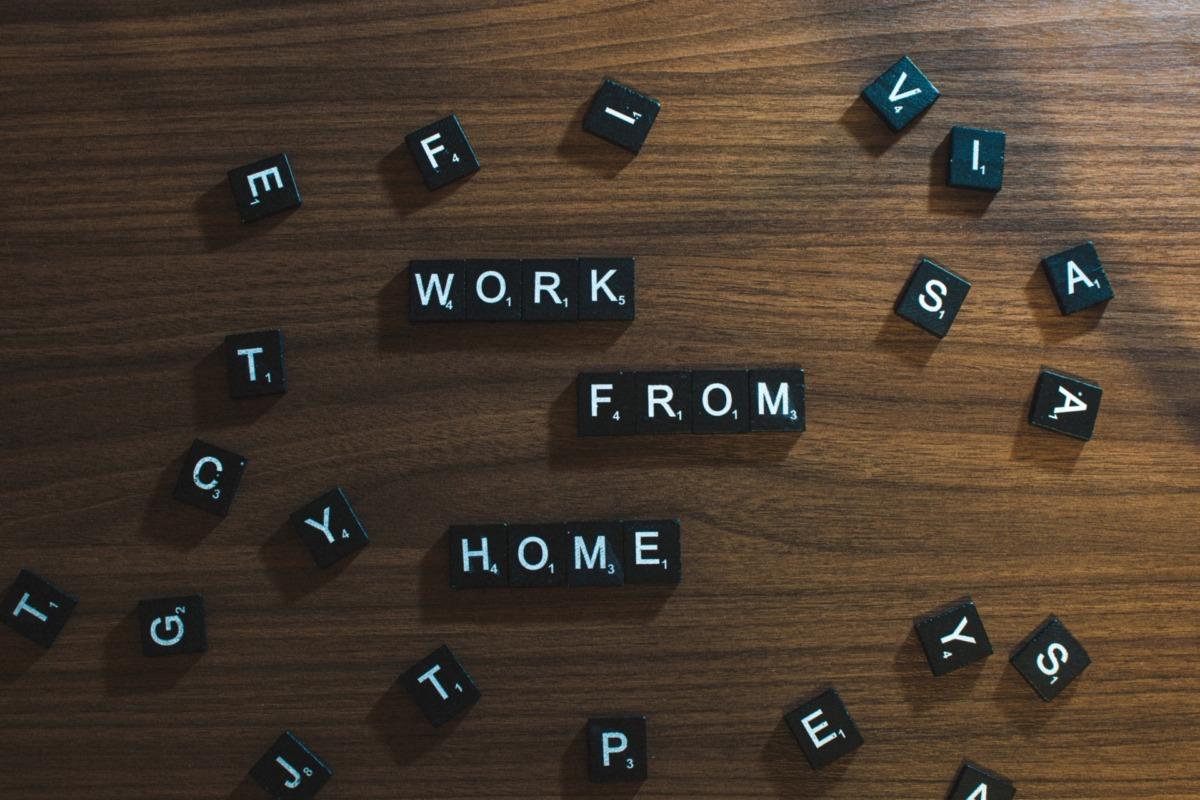 Pandemi ve İş Yaşamı