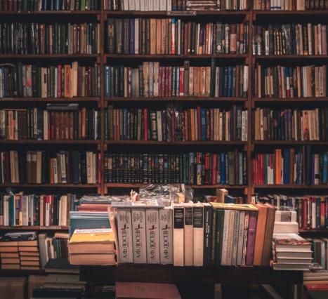 1000Kitap: Aynı Kitapları Okuduğunuz Kişilerle İletişime Geçebileceğiniz Bir Uygulama