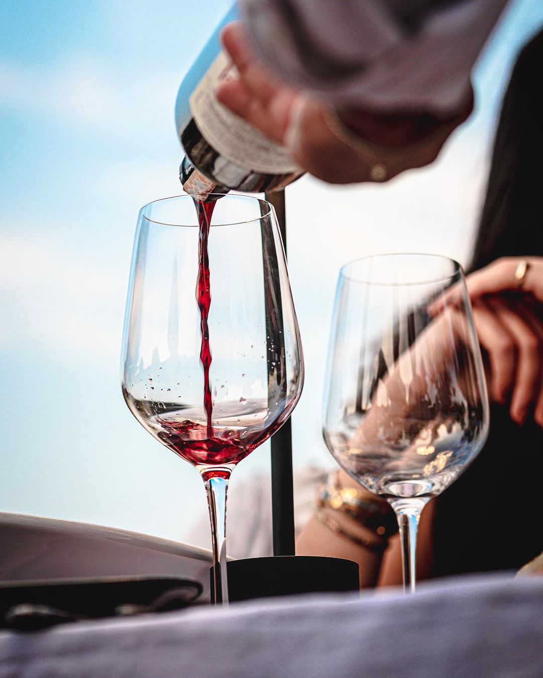 Perdix Wines