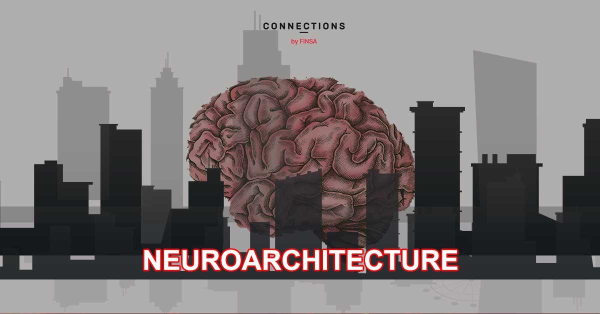Nöromimari
