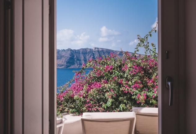 WindowSwap: Hayata Başka Pencereden Bakmak