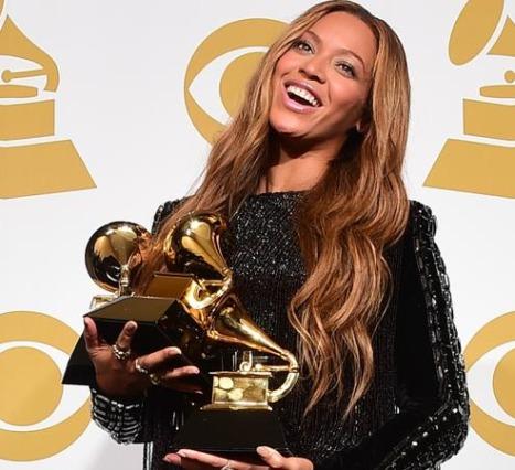 Grammy Ödülleri: 2021 Adayları Açıklandı