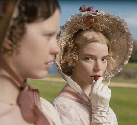 2020'nin En İyi 10 Filmi: Time Seçimlerini Yaptı