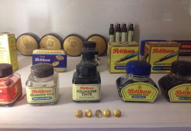 Deutscher Werkbund: Biçim ve Fonksiyon Yarışının Öncüsü