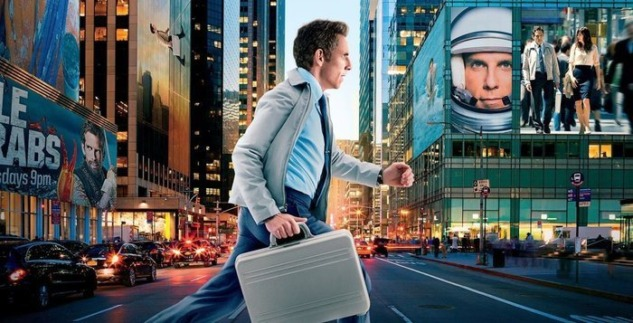 life-lessons-from-the-life-of-walter-mitty