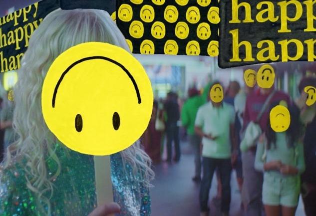 Sağlıklı ve Mutlu Yaşam: Bir Saplantıya mı Dönüşüyor?