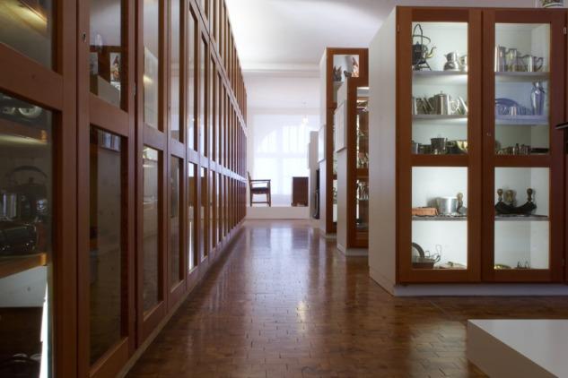 Deutscher Werkbund Archive