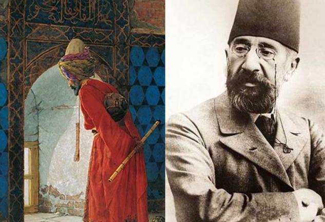 Osman Hamdi Bey: Ressam, Arkeolog, Müzeci ve Dahası