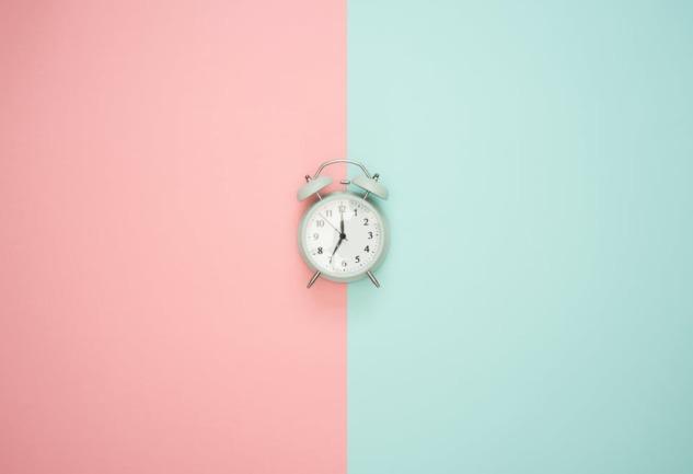 Kültürel Zaman: Saat Zamanı ve Olay Zamanı