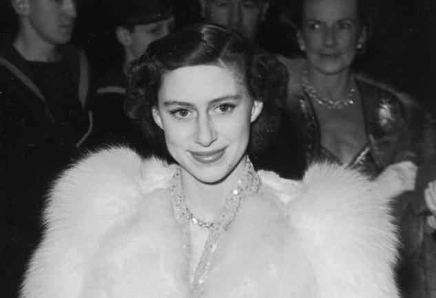 Prenses Margaret: Kraliyetin Ruhunu Gizlemeyen Üyesi
