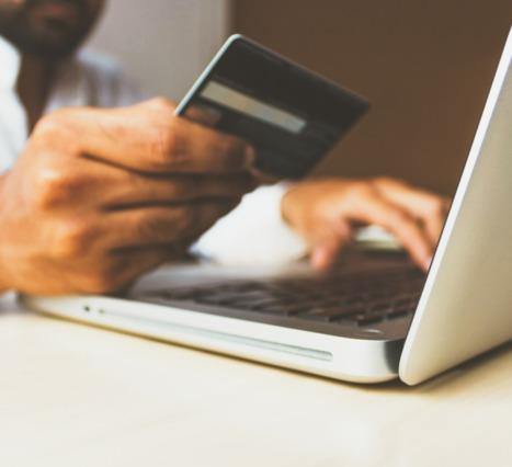 Efsane Cuma'nın Ardından: E-Ticaret İşlem Hacminin %15'i Kasım Ayı Satışlarından