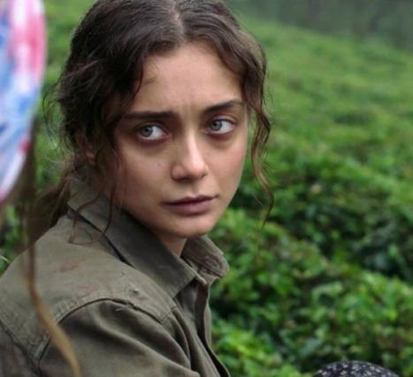 Son Dönemin Yerli Filmleri: BluTV'de İzleyiciyle Buluşuyor