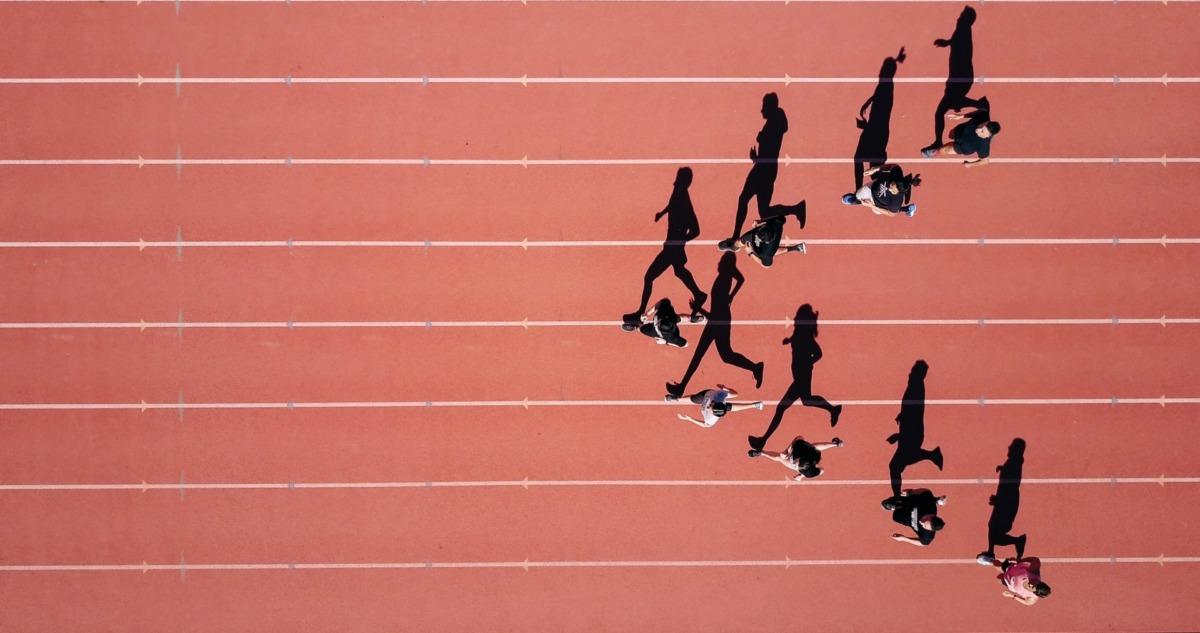 Sporda Öncü Olmak