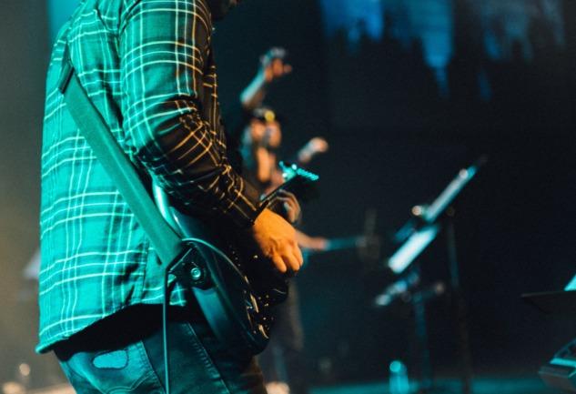 İrlandalı Müzik Grupları: Popüler Müzikte The Irish Spirit Etkisi