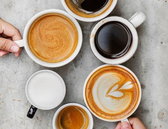 Ülkelerin Kahve Kültürleri: 10 Ülkeden 10 Kahve