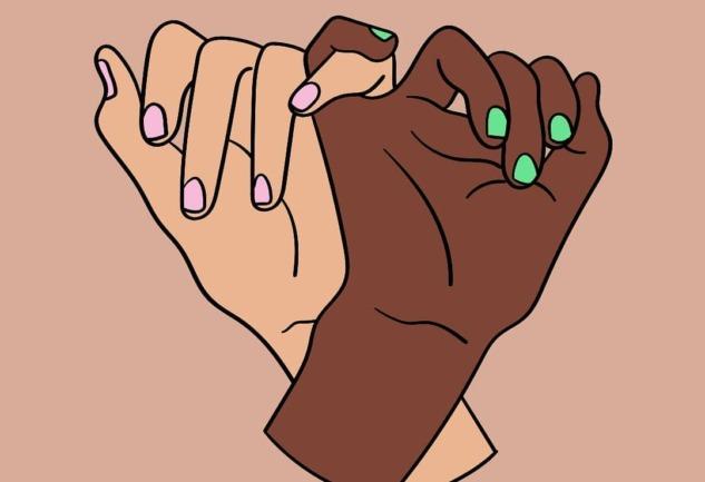 Future Females Ankara: Ezber Bozan Kadınların Platformu