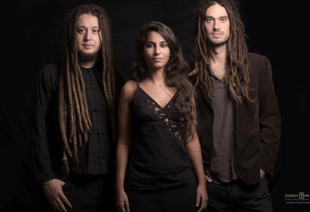 Light in Babylon: İstanbul'un Ruhunu Yansıtan Müzik Grubu