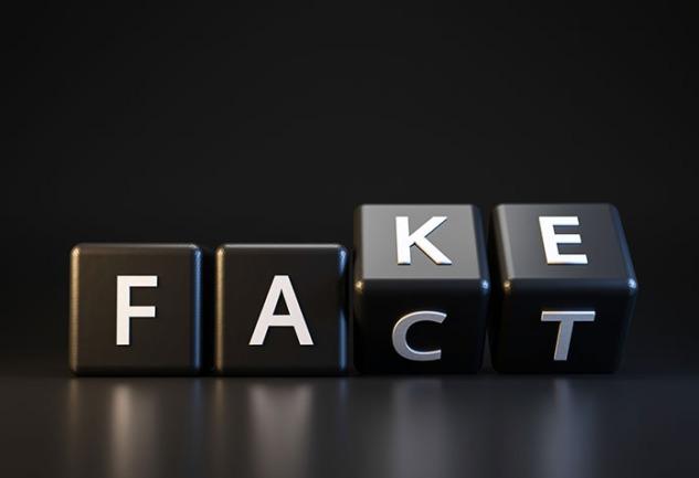Post-Truth: Hakikat Önemsizleşiyor mu?