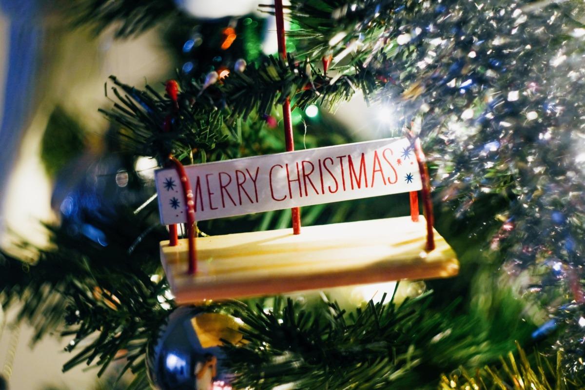 Noel Filmleri
