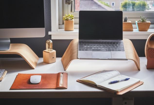 Evden Çalışmak: Hayaldi Gerçek Oldu, Peki Ya Sonra?