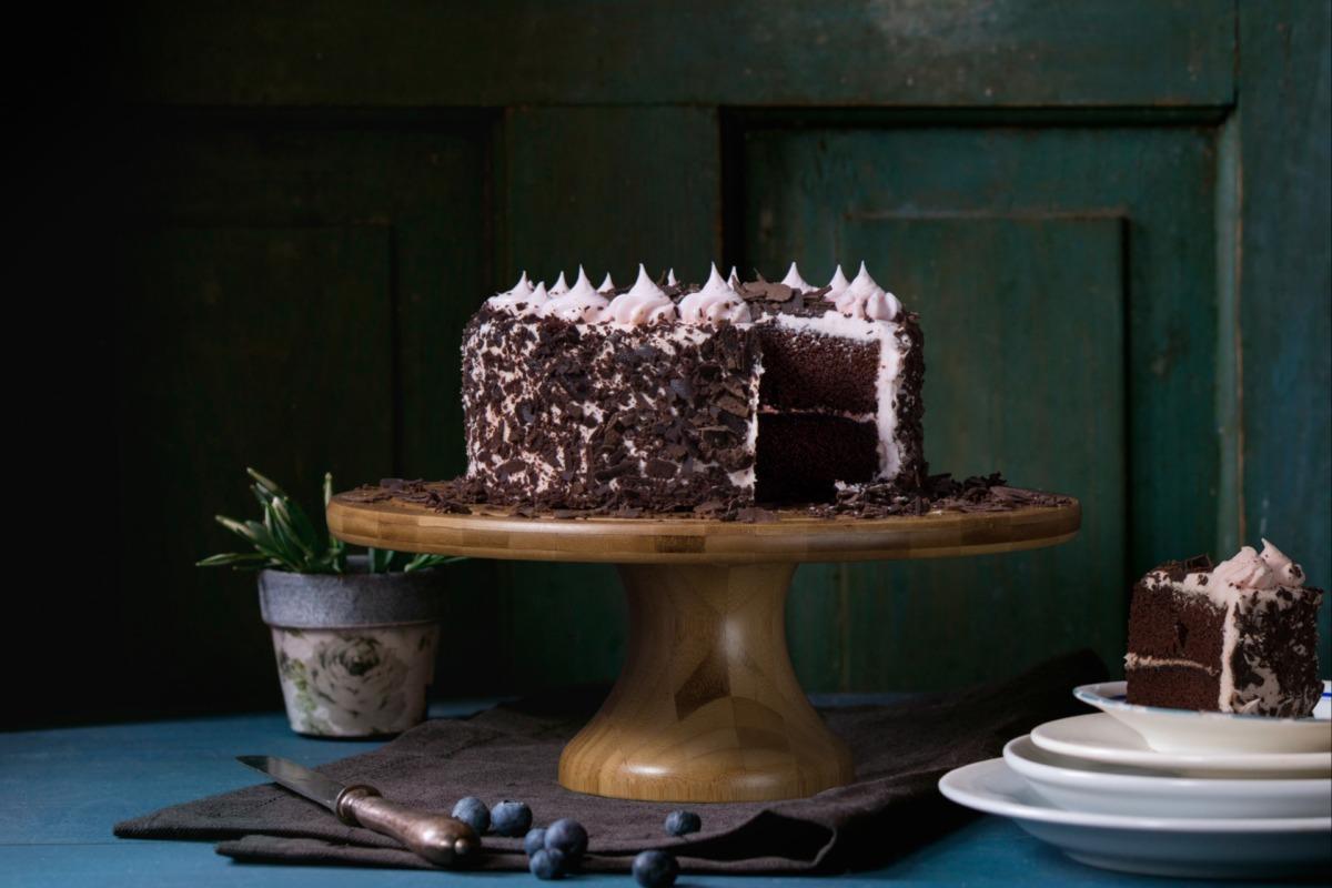 Pastanın Tarihsel Gelişimi