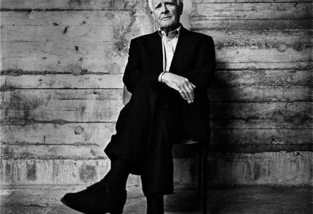 John Le Carre'nin Ardından: Smiley Bond'a Karşı
