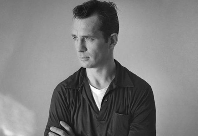 Jack Kerouac'ın Yolda Romanı: Feminist Bir Yorumlama