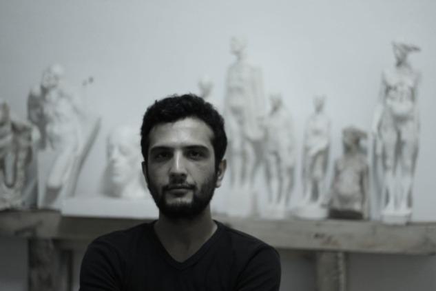 Mahmut Aydın