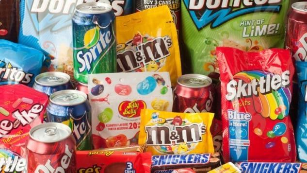 skynews-junk-food-snacks_4611386
