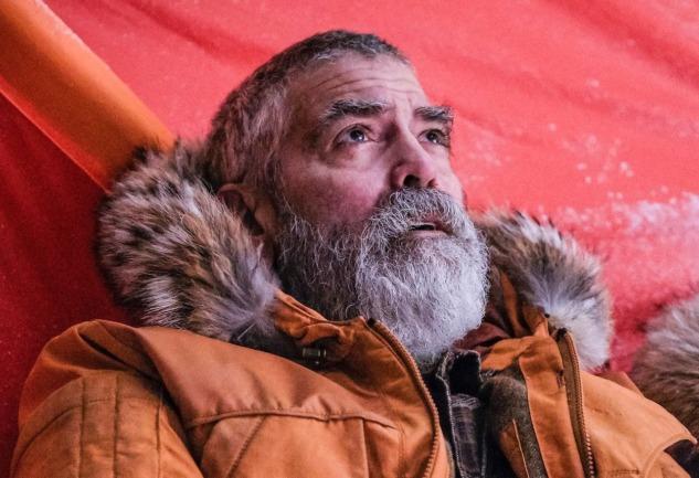 Netflix Film Önerileri: Evde Film Gecesi İçin Dopdolu Bir Liste