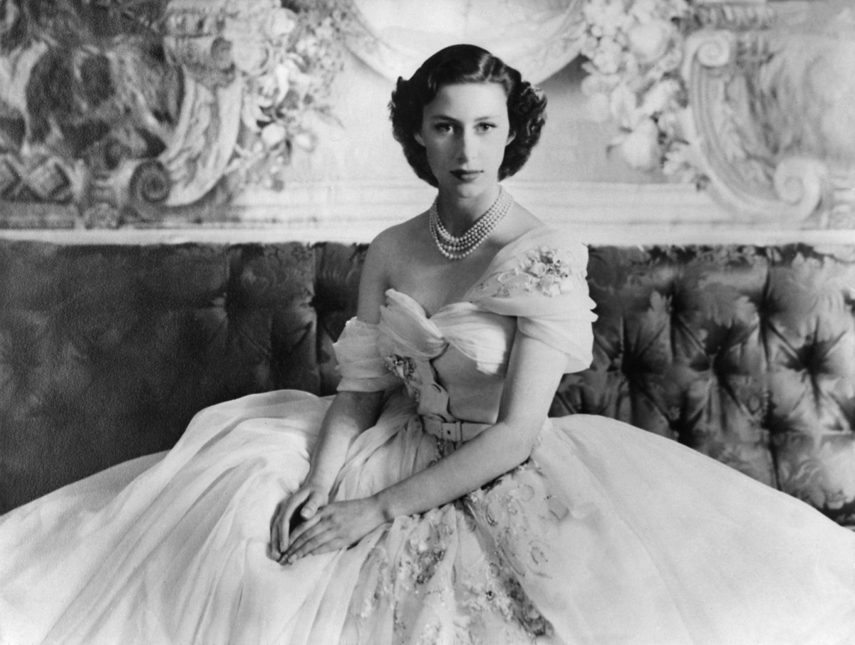 Prenses Margaret