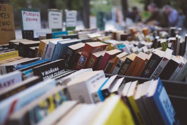 Okumanın Büyüleyici Etkisi