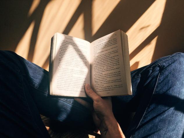 Okumanın Faydaları