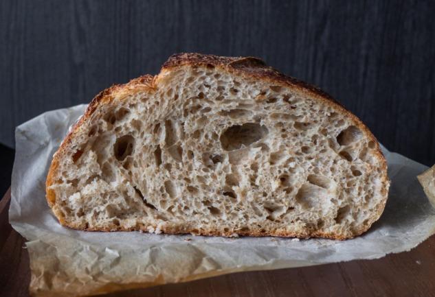 Ekşi Maya: Ekmeğin Özüne Detaylı Bir Bakış