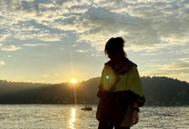 Yürümenin Faydaları: Basit ve Etkili Bir Rahatlatıcı