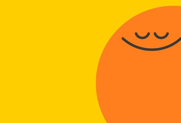 Headspace Meditasyon Rehberi: Netflix ile Yeni Bir Rutin