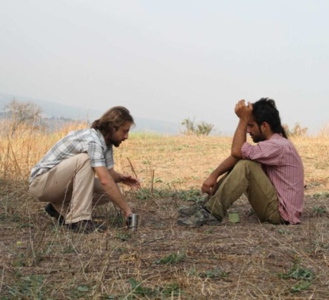 Anadolu Meraları: Türkiye'de Onarıcı Tarım Üzerine Çalışmalar