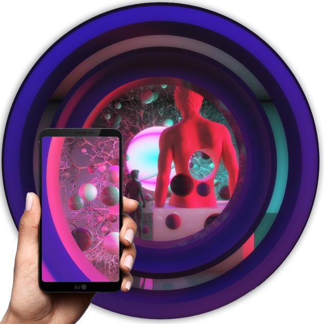ahmet-rustem-ekici-augmented-reality-art-artitrilmis-gerceklik-sanat-lumion-art-3ds-max-cinema4d-digital-art-lgbt-art-kopya