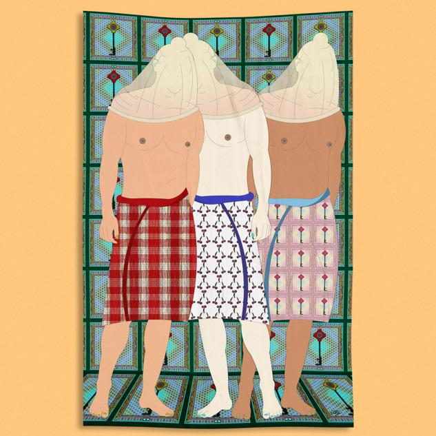 ahmet-rustem-ekici-pestamalliler-112cmx-172cm-tekstil-baksi-animasyon-ar-2019-kopya