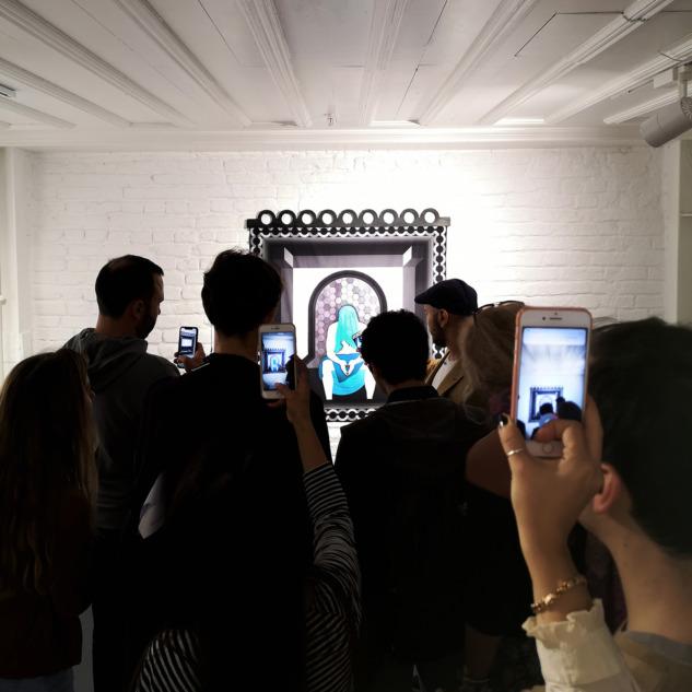 artirilmis-gerceklik-augmented-reality-art-kopya